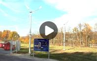 EMS finanziert wegweisendes Projekt